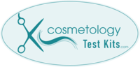 Cosmetology Test Kits